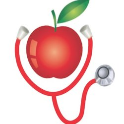 Apple Health Insurance